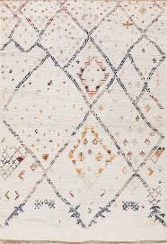 Cheap Moroccan Rugs Area Rug New Cheap Area Rugs Rug Cleaner On Moroccan Style Rugs