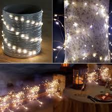online get cheap christmas decorations garland aliexpress com