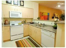 3 Bedroom Apartments Bellevue Wa Bellcentre Everyaptmapped Bellevue Wa Apartments