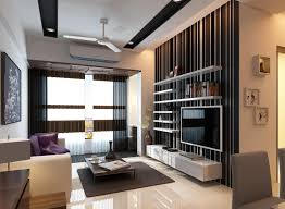 All About Interior Decoration Modern Home Designed By Rk Design Studio In Mumbai Home Design