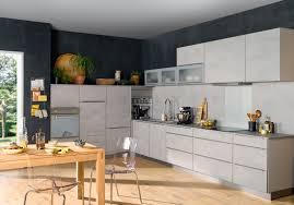 cuisine classique chic 7 styles de cuisine pour trouver la vôtre elle décoration