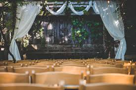wedding venues fresno ca wedding venues impressive northwest arkansas wedding venues for