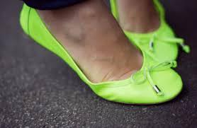 boots sale uk ebay flat ballet pumps womens ballerina shoes uk ebay