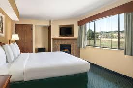 The Dining Room Jonesborough Tn by Country Inn U0026 Suites Town Of Jonesborough