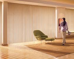 galeria vertical elegancia y un optimo control de la luz y la