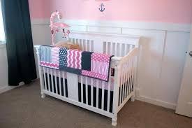 Nautical Nursery Decor Marvelous Nautical Nursery Decor Furniture White Baby