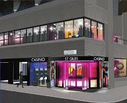 Tottenham Court Road Interior Shops The Top 10 Things To Do Near Dominion Theatre London Tripadvisor