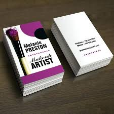 captivating how to make custom business cards personalized