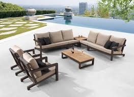 modern patio babmar modern patio furniture contemporary outdoor furniture