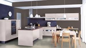 plan de travail cuisine cuisinella cuisinella toutes couleurs cuisines plan de