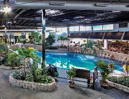 hotel hi montreal airport canada booking com