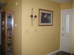 warm yellow paint simple warm yellow paint with warm yellow paint
