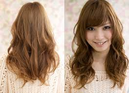 permed hairstyles for square fasce haircuts for chubby and fat faces amazing hairstyle ideas for