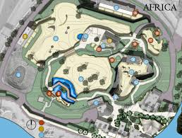 el paso development news march 2013