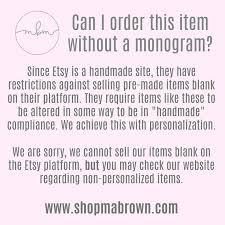 Personalization Items Monogrammed Small Black Crossbody Monogram Purse