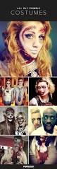 best 25 zombie costumes ideas on pinterest zombie makeup diy