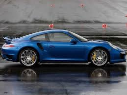 2014 porsche turbo 911 review 2014 porsche 911 turbo s business insider