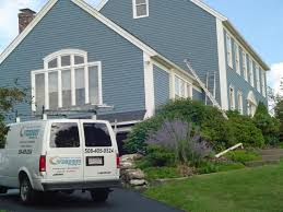 Exterior Home Painting Ideas 112 Best House Painters Images On Pinterest House Painters
