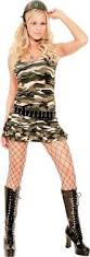 Army Costume Halloween 62 Costumes Images Halloween Ideas Costumes