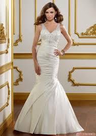 preloved wedding dresses 68 best preloved wedding dresses images on wedding