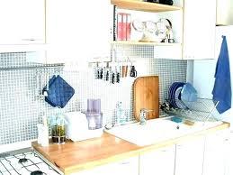 placard de cuisine but placard mural cuisine meuble mural cuisine meuble mural de cuisine