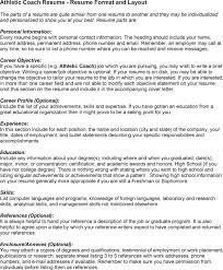 Subject For Sending Resume On Email Cheap Personal Essay Writers Site Gb Free Resume Examples