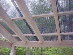 Design Ideas For Suntuf Roofing Suntuf 26 In X 12 Ft Polycarbonate Roofing Panel In Clear 101699