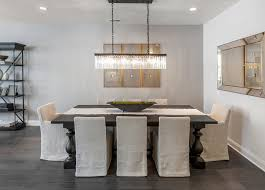 The United Nations Dining Room And Rooftop Patio Media Pa Townhomes For Sale Ravenscliff At Media Stacked Townhomes