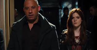 why is the last witch hunter so spectacularly bad not nearly