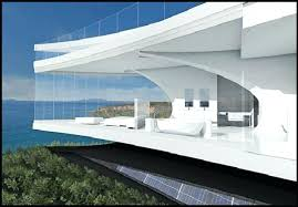 futuristic home interior interior futuristic home interior design office furniture phone
