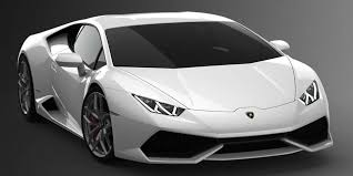 build your lamborghini aventador configurator lets you build your lamborghini huracán driving