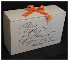 wedding dress boxes for travel 7 best dress boxes images on travel box wedding