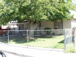 las vegas homes for sale 150k 200k