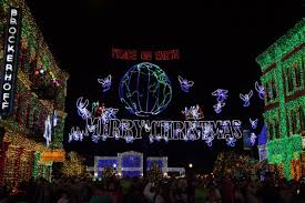 the osborne spectacle of dancing lights attractions magazine
