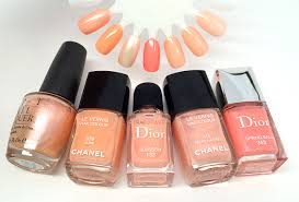 the raeviewer a blog about luxury and high end cosmetics dior