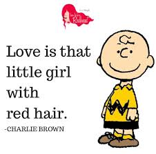 22 charlie brown snoopy images charlie