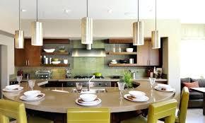 open kitchen design with island square kitchen island open kitchen design with island square kitchen