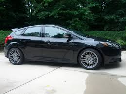 21 best black civic images on pinterest honda civic black and