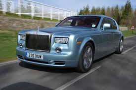 future rolls royce phantom electric rolls royce phantom review evo
