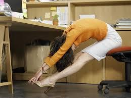 faire du sport au bureau sport au bureau unique faire du sport au bureau élégant accueil