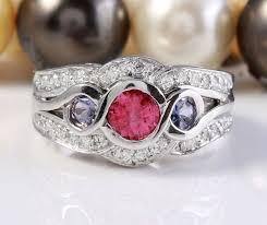 fine rings ebay images Inspirational pure gold ring ebay jewellry 39 s website jpg