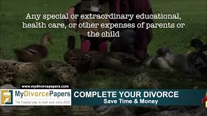 texas divorce how to file texas divorce forms