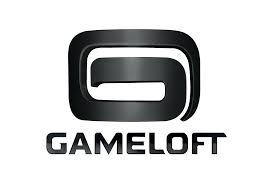 jobs in uk u0026 europe gamesindustry biz