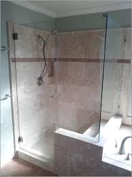 Chattahoochee Shower Doors Chattahoochee Shower Doors Inspire Chattahoochee Shower Doors
