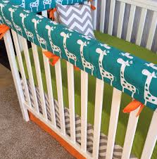 Mini Crib Bedding For Boy Crib Set Mini Crib Set Nursery Bedding Crib Bedding Set Bumper