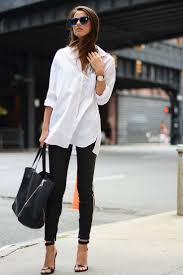 best 25 urban chic fashion ideas on pinterest urban chic urban