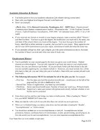 Usajobs Resume Sample Federal Resume Free Resume Example And Writing Download