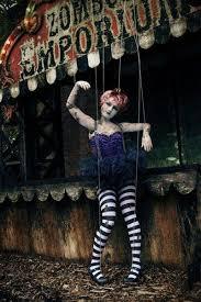 creepy doll costume doll costume ideas costumemodels