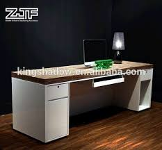Tufted Salon Reception Desk 2016 Modern Beauty Salon Reception Desk Office Front Desk Counter