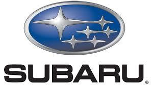 weird lexus logo logo cars logos bmw subaru porsche ford mazda chrysler